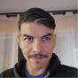@alejandro3FX