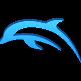 dolphin-emu logo