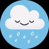 @rainfall-lang