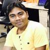 Ravi Shanker Yadav (ravi123shanker)