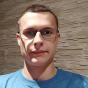 @PiotrGrobelak