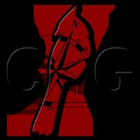 @cardinal-guild