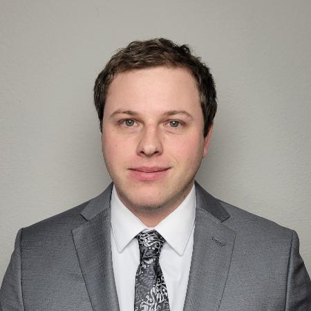 thofmann/bitmex-websocket An unofficial node js wrapper for
