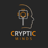 crypticminds logo