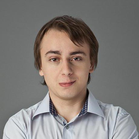 kkwiatkowski