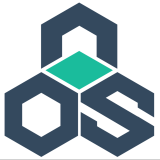 NodeOS logo