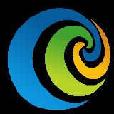 concentjs logo