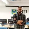 Vinicius Paixão Gomes