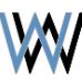 @w-w-wood-products-inc