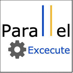 parallel-execute