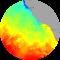 @ocean-satellite-tools
