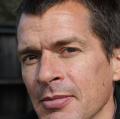 Stefan Paschke