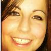 Marta Rodriguez (IGZMartaRodriguez)