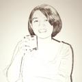 Katherine G. Pe
