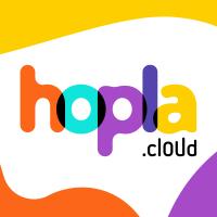 @hopla-cloud
