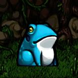 BlueFrog130