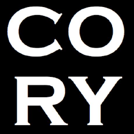 @coryroy