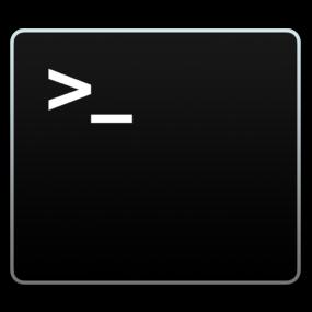GitHub profile image of atymic