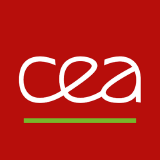 cea-sec logo