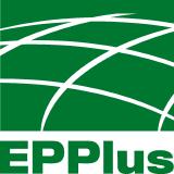EPPlusSoftware logo