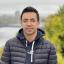 @mohammad-brdrn