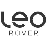 @LeoRover