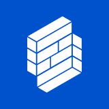 formium logo