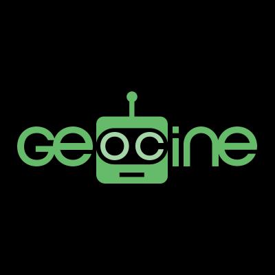 @geocine