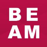 beam-community logo