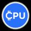 @cpu-coin