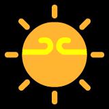 hug-sun logo