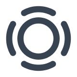 graphsignal logo