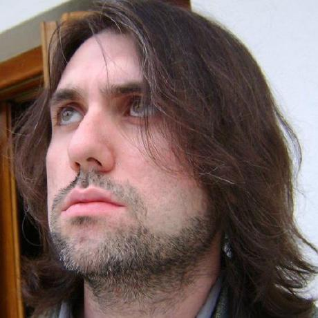 Bruno Sofiato