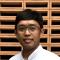 @ykurniawan
