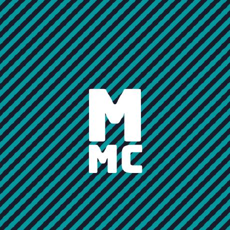 @MhamadMC