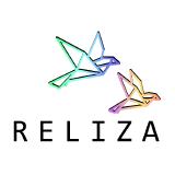 relizaio logo