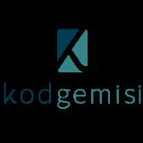 kodgemisi logo
