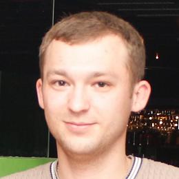 @androshchuk