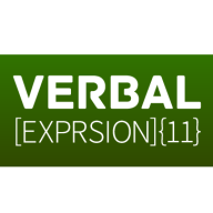 VerbalExpressions