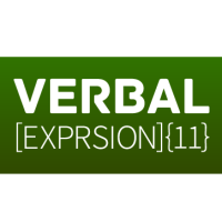 @VerbalExpressions