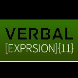 VerbalExpressions logo