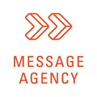 @messageagency
