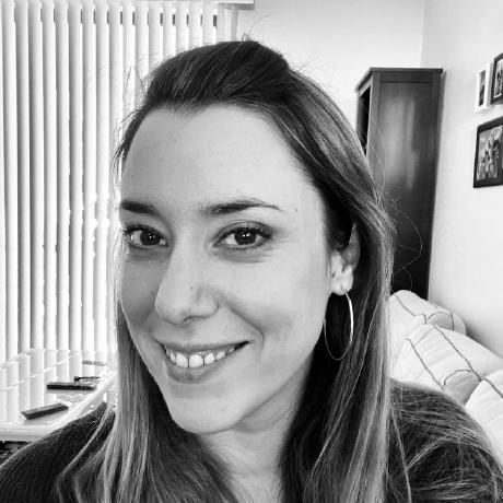 Aurelie Verrot profile image