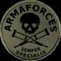 @ArmaForces