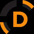 jeremylong logo