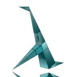 fp-tower logo