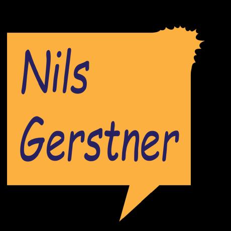 nils-gg