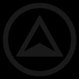 uav4geo logo