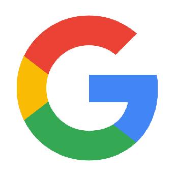 googleforgames