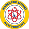 @march-for-science-nyc